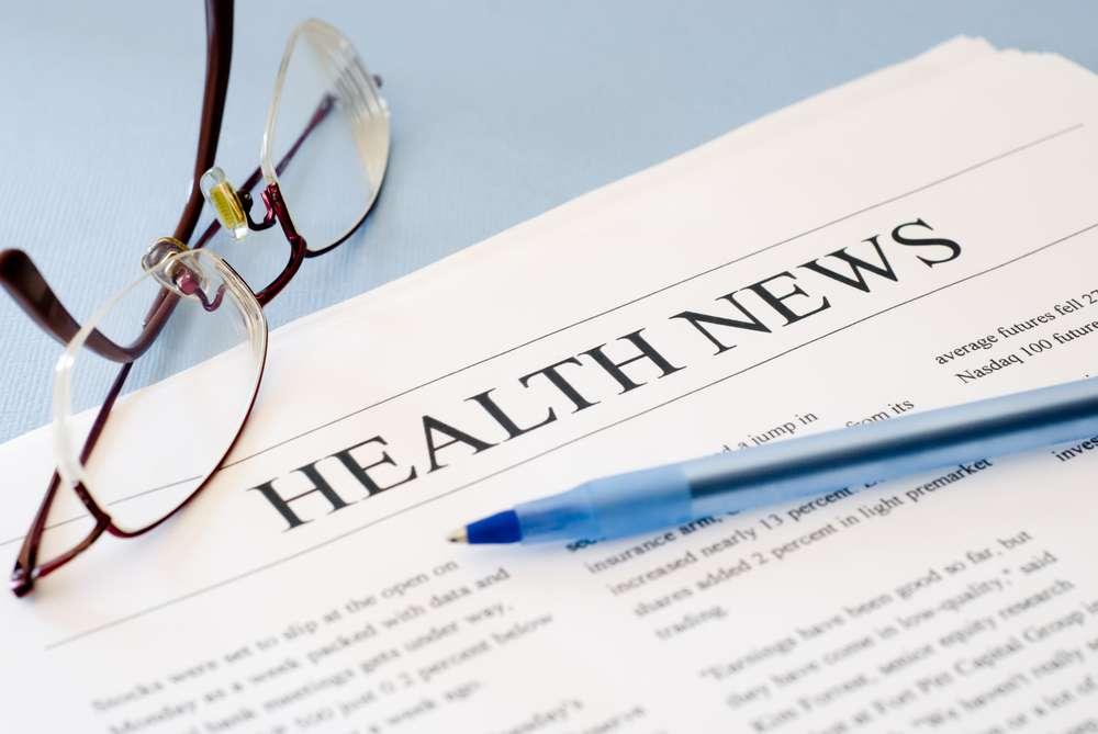 open-access medical news